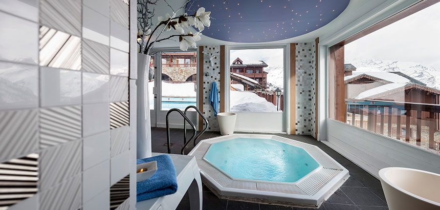 france_espace-killy-ski-area_tignes_village-montana-hotel_spa-area3.jpg